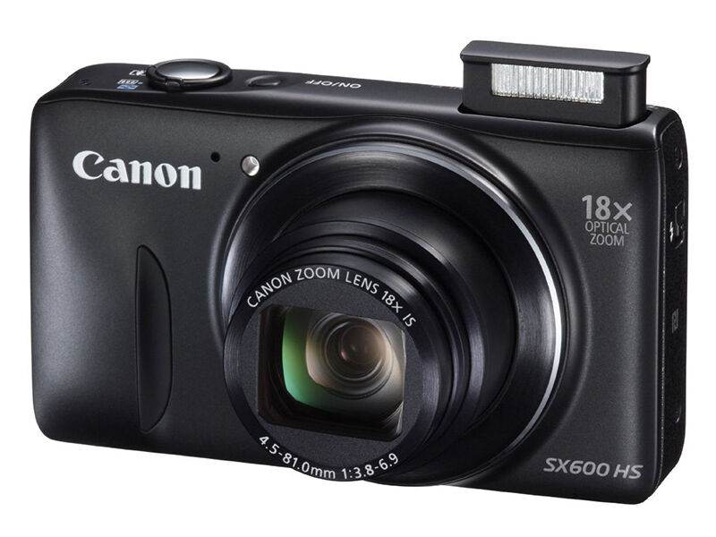 Best Cheap Cameras | eBay