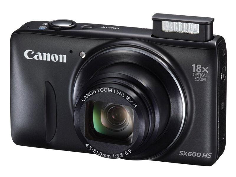 Best Cheap Cameras   eBay