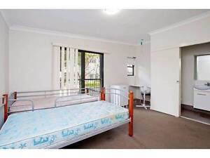 Indooroopilly F/Furnished From $120/wk | Incl. bills & internet Indooroopilly Brisbane South West Preview