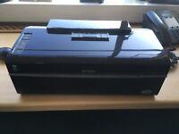 Epsom stylus office B40W Printer