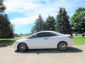 2009 Honda Civic Coupe- Automatic.  Certified w/ Warranty!!