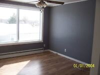 3 Bdr Apt w/Fridge,Stove,Heat,Hot Water,Lundry,Snow Removal