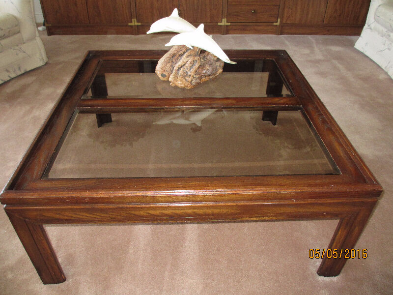 Kijiji Coffee Tables Choice Coffee Tables New And