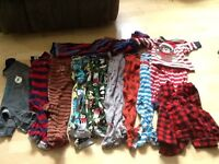 Boy / baby girl clothing for sale. Price varies