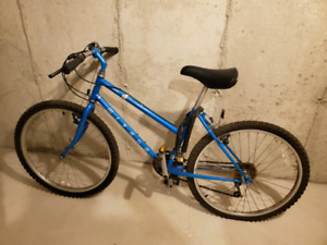 34aed9edce4 Runners | Buy or Sell Mountain Bikes in Canada | Kijiji Classifieds