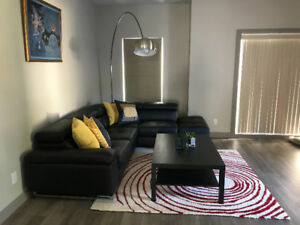 Room for rent in beautiful brand new townhouse in Langford