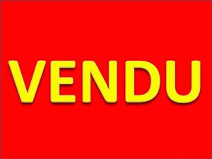 VENDU-Cable neuf recharge pour tablette/telephone intelligent