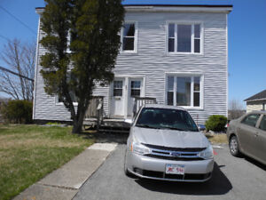 4-Unit investment property