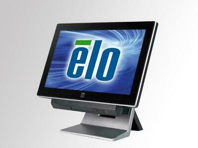 Elo Esy19c3 Touch Screen Touchcomputer All-in-one Computer Pos System - E299954