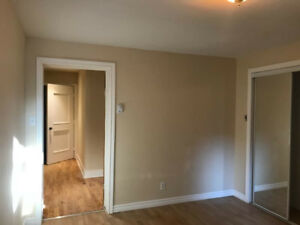 Room near metro plamondon and cotes des neiges 500$ all included