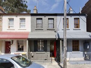 Two Bedrooms in Chippendale 6months contract Chippendale Inner Sydney Preview