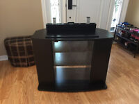 Great Flat Screen TV Stand