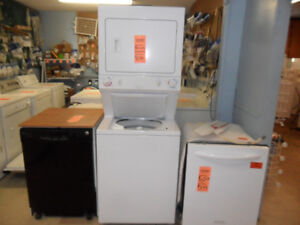 Reconditioned Laundry centre