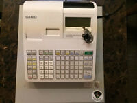 Cash register for sale