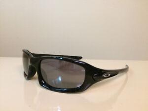 lunettes soleil Oakley sunglasses