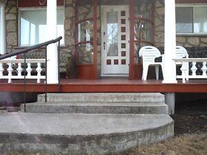 PETITE CHAMBRE ÉCONOMIQUE À LOUER LIBRE LE 21ou21 DÉCEMBRE Saguenay Saguenay-Lac-Saint-Jean image 9
