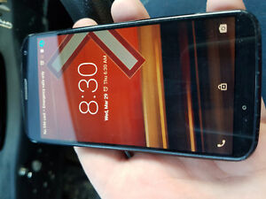 Moto X GOOD CONDITION