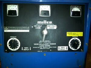 10 Kw Generator   Kijiji in Ontario  - Buy, Sell & Save with