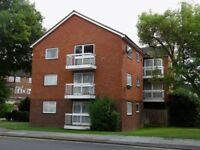 2 bed 2nd floor flat in Stanmore-Hertford court