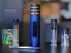 Arizer Air 2 - Blue | 2 Months used