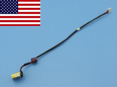 AFKT 5V AC//DC Adapter for SonicWall TZ 170 TZ170 10 W 25 Node 25Node 5 SOHO TZW APL11-031 APL11-029 APL14-034 B-06177 SINO-American SA120A-0530V-C A6020314-6 Firewall Router 5VDC 2.4A 2.5A