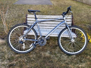 Raleigh Talus Mountain bike for Sale