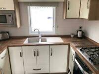 2014 Carnaby Rosedale 38x12/2bed
