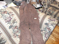 Girls mole snowboard pants $50 Barrie