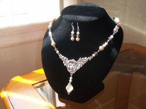 Jewellery Home Parties!! Make money at HOME!! Cornwall Ontario image 3