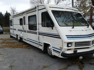 Winnebago Kingston Kingston Area image 3