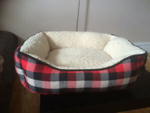 Panier petit animal / bed for small Pets