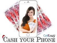 ALL IPHONES SAMSUNG GALAXY SMARTPHONES,LAPTOPS,IPADS , TOP CASH PAID.