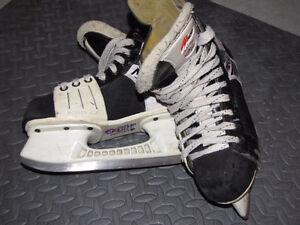 Patins de hockey Gatineau Ottawa / Gatineau Area image 2