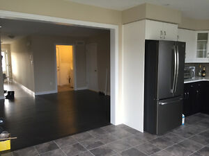 Beautiful Brand New Home - 5 min from University of Guelph
