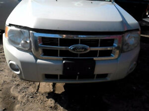 2008 Ford Escape(J02623) Parts Available