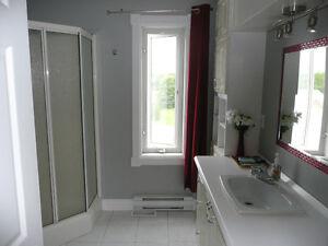 Maison à vendre 299, 3e Rue nord, St-Nazaire Lac-Saint-Jean Saguenay-Lac-Saint-Jean image 7