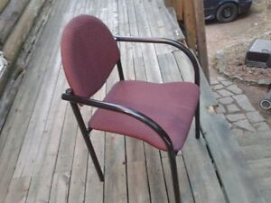 diverse chaise (168)