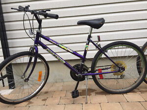 Bicycle for Women Girls
