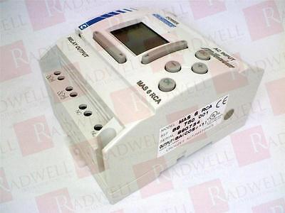 Crouzet 89-750-001 89750001 Brand New