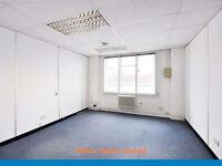 Central London * Office Rental * BLACK PRINCE ROAD-SE1
