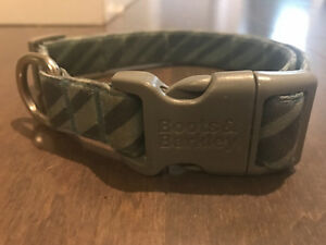 Various dog accessories ~ small & med/large dogs