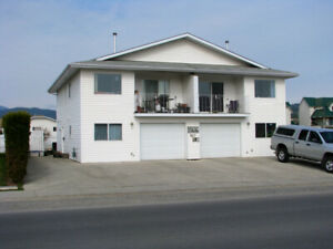 FOR RENT.......$1450 + utilities***NEW EMAIL CONTACT****