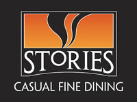 Dining Room Supervisor (Lead Server)