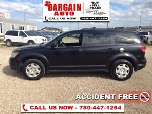 2009 Dodge Journey SXT  V6 - AUTOMATIC