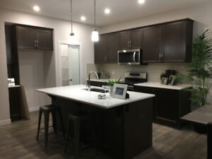 Sherwood Park- Brand new! Just reduced!