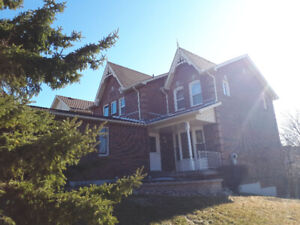 Urgent: Detached House for sale Ajax