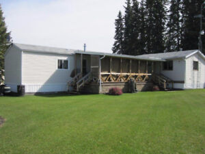 Acreage for sale-Rocky Mountain House MLS# CA0115012