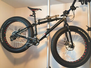 FatBike Charge Cooker Maxi 1 small