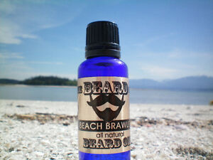 Barenuckle Beard Product Gift Boxes Locally crafted Comox / Courtenay / Cumberland Comox Valley Area image 8