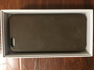 iPhone 6 128 GB + accessories Edmonton Edmonton Area image 4